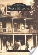 West Milford