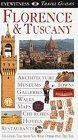 Eyewitness Travel Guide to Florence and Tuscany