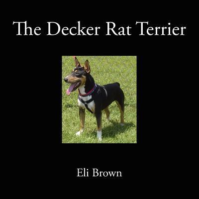 The Decker Rat Terri...