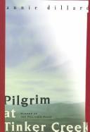 Pilgrim at Tinker Cr...