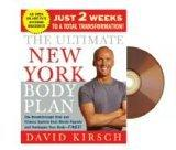 The Ultimate New York Body Plan