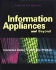 Information Appliances and Beyond