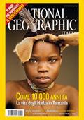 National Geographic Italia vol. 24, n. 6