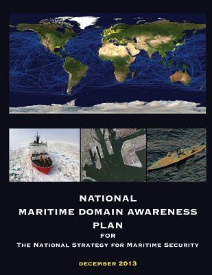 National Maritime Domain Awareness Plan