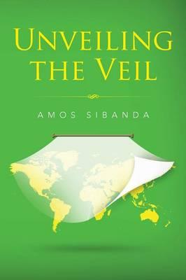 Unveiling the Veil