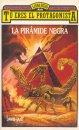La pirámide negra