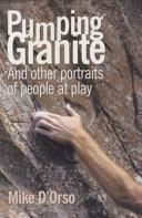 Pumping Granite