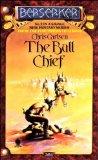Berserker - The Bull Chief