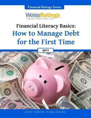 Financial Literacy Basics 2017