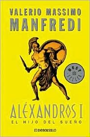 Alexandros I