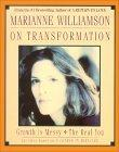 Marianne Williamson on Transformation
