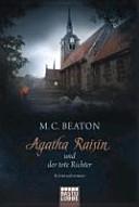 Agatha Raisin und de...