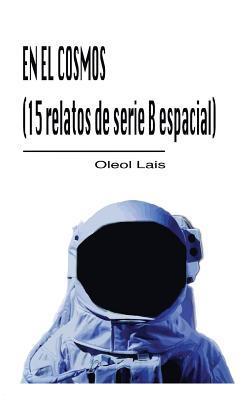 En el cosmos / In the cosmos