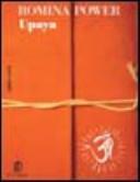Upaya. DVD. Con libro