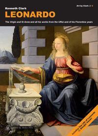 Leonardo. The «Virg...