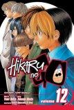 Hikaru no Go, Vol. 1...