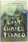 The Last Chance Texa...