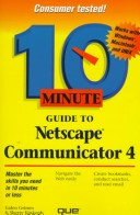 Netscape Communicato...