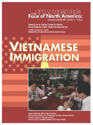 Vietnamese Immigration
