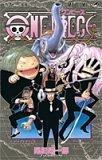 One Piece 42