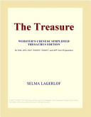 The Treasure (Webster's Chinese Simplified Thesaurus Edition)
