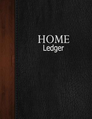 Home Ledger