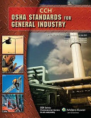 OSHA Standards for General Industry