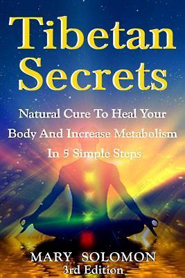 Tibetan Secrets