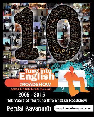 Ten Years of the Tun...