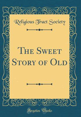 The Sweet Story of O...