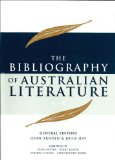 The Bibliography of ...