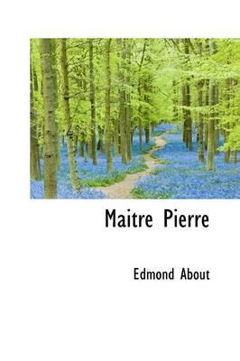 Maitre Pierre