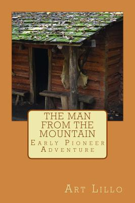 The Man from the Mountain