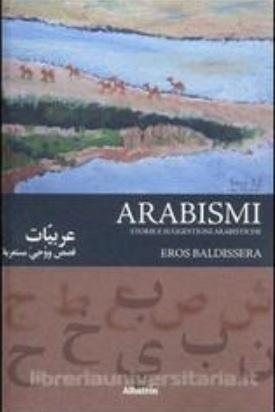 Arabismi