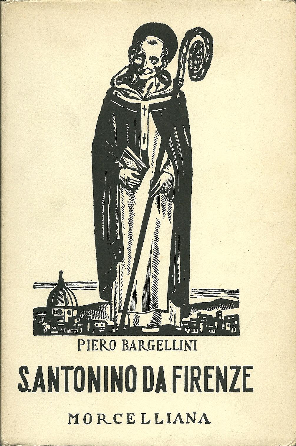 Sant'Antonino da Fir...