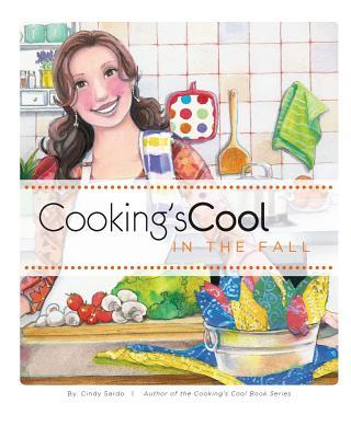 Cooking's Cool in the Fall