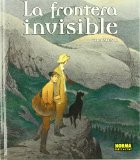 La frontera invisible 2