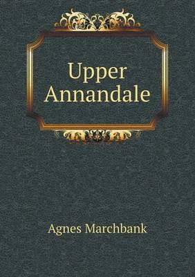 Upper Annandale