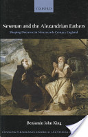 Newman and the Alexandrian Fathers