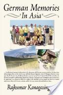 German Memories in Asia