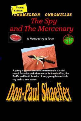 The Spy and the Mercenary
