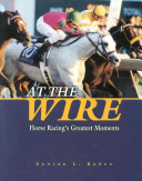 At the Wire