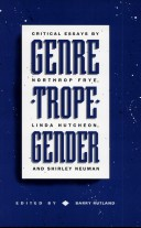 Genre Trope Gender