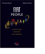 Fiat People. La people strategy come motore per il cambiamento