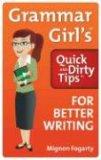 Grammar Girl's Quick...