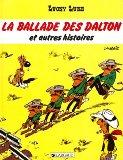 La Ballade des Dalto...