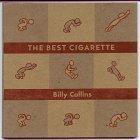 The Best Cigarette