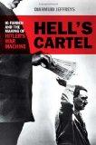 Hell's Cartel