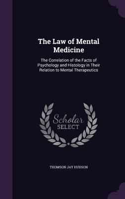 The Law of Mental Me...