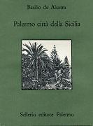 Palermo città della...